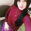 Ольга, 27, г.Беляевка