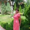 Алина, 48, г.Стаханов