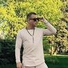 Сергей, 26, Миколаїв
