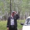 Владимир, 50, г.Тамбов