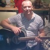 Сергій, 43, г.Шаргород