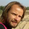 Николай, 34, г.Днепропетровск