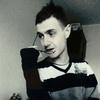 Артем, 18, г.Николаев