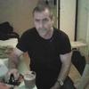 Alkhan, 50, г.Париж