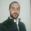Fuat, 28, г.Сухум