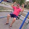 Саша, 41, г.Новороссийск