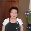 Людмила Титова, 68, г.Москва