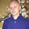 Влад, 41, г.Кострома
