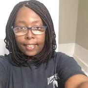 Ashley Smith, 33, г.Чикаго