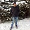 Сергей, 20, г.Караганда