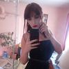 Аліса, 26, Ужгород