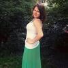 Мария, 20, г.Москва
