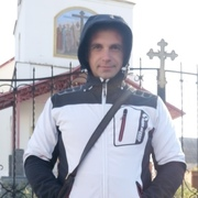 Oleg 38 Изюм