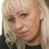 Анжела, 46, г.Одесса