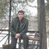 Олег, 49, г.Рыбное