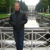 Василий, 36, г.Череповец