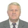 Валерий, 59, г.Киров (Кировская обл.)