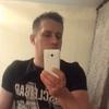 Евгений, 36, г.Сосновый Бор