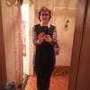 Наталья, 52, г.Мирный (Саха)