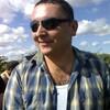 kaxa, 35, г.Тбилиси