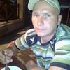Сергей, 43, Рубіжне