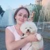 Ирина, 55, г.Донецк