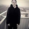 Егор, 20, г.Барнаул