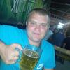 Александр, 30, г.Семипалатинск