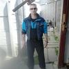 Женя, 49, Житомир