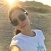 Yelena, 37, г.Алматы́