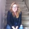Марина, 46, г.Тель-Авив