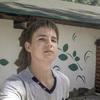 Artem, 18, г.Донецк