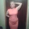 Ирина, 46, г.Зеленоград