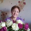 Зиля, 55, г.Оренбург