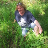 Светлана, 40, г.Ракитное