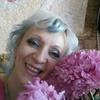 Светлана, 45, г.Актобе (Актюбинск)