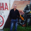 Игорь, 49, г.Верхний Уфалей