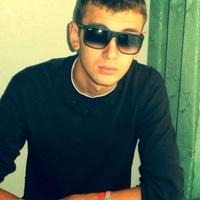 Егор, 31 год, Лев, Казань