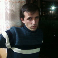 Анатолий, 41 год, Лев, Ашхабад
