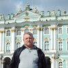 алекс, 57, г.Нижний Ломов