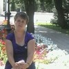Людмила, 40, г.Оренбург