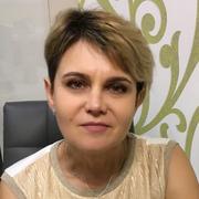 Наталья 46 Жодино