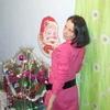 Галина, 33, г.Раздельная