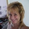 olena popova, 53, г.Abrantes