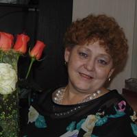 Наталья, 61 год, Стрелец, Сысерть