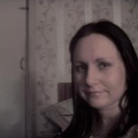 Светлана, 34 года, Овен, Сланцы