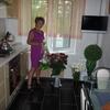 Елена, 54, г.Северодонецк