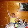 Анютка, 34, г.Орел