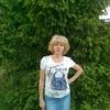 Маргарита, 53, г.Тамбов