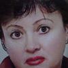 ALINA, 48, г.Орша